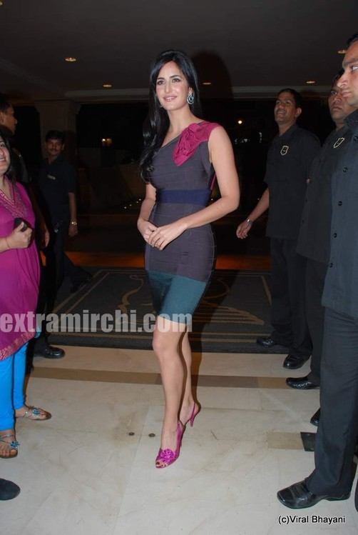Katrina-Kaif-Filmfare-Awards-meet-1.jpg