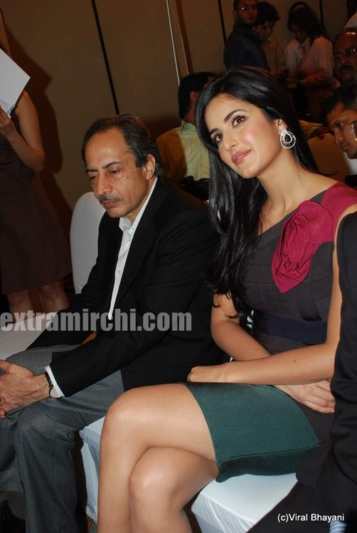Katrina-Kaif-Filmfare-Awards-meet-3.jpg