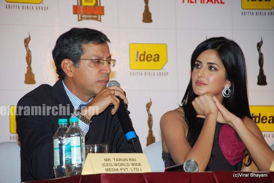 Katrina-Kaif-Filmfare-Awards-meet-5.jpg