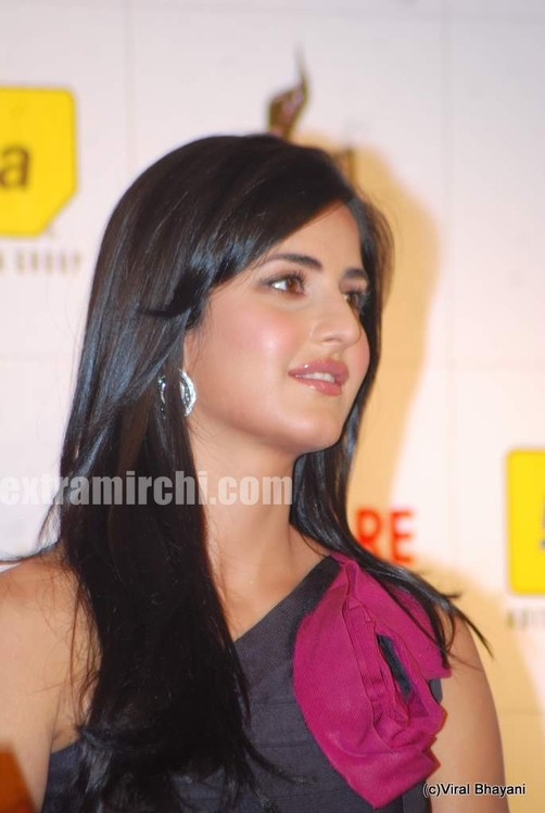 Katrina-Kaif-Filmfare-Awards-meet-7.jpg
