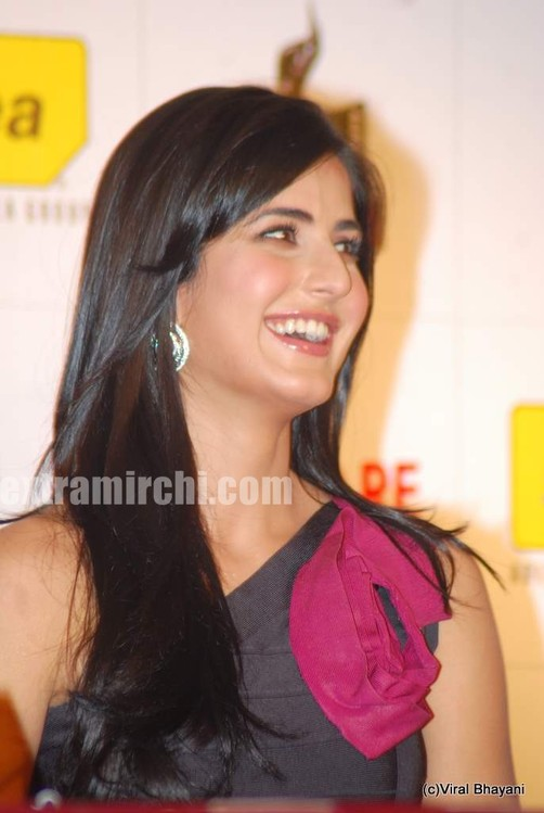 Katrina-Kaif-Filmfare-Awards-meet-8.jpg