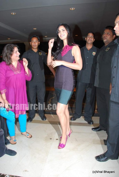 Katrina-Kaif-Filmfare-Awards-meet.jpg