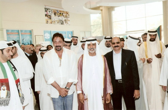 L2R-Sanjay-Dutt-along-with-His-Highness-Prince-Mubarak-Al-Nehyan-UAE-Education-Minister-and-Sayed-Zahoor-Alam-1.jpg