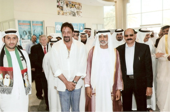 L2R-Sanjay-Dutt-along-with-His-Highness-Prince-Mubarak-Al-Nehyan-UAE-Education-Minister-and-Sayed-Zahoor-Alam-2.jpg
