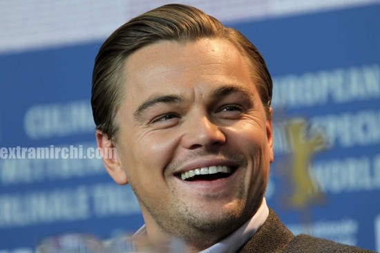 Leonardo-DiCaprio-Shutter-Island-Berlin-Film-Festival.jpg