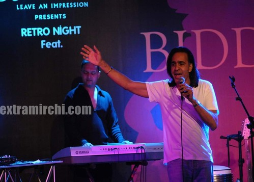 MADE-IN-INDIA-MUSIC-LEGEND-BIDDU-1.jpg