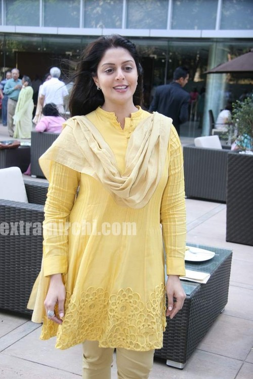 Nagma-Photos-1.jpg