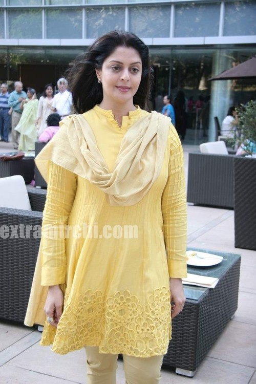 Nagma-Photos-3.jpg