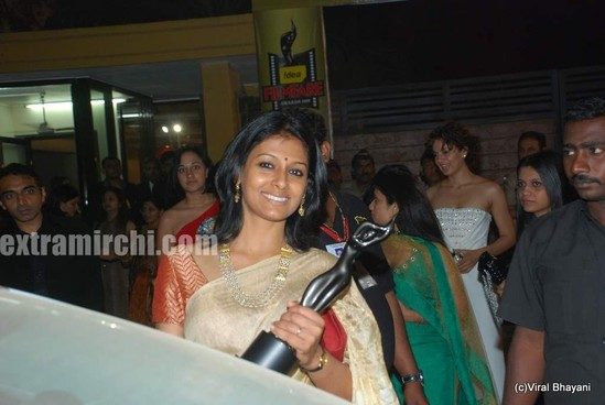 Nandhi-das-at-the-Filmfare-Awards.jpg