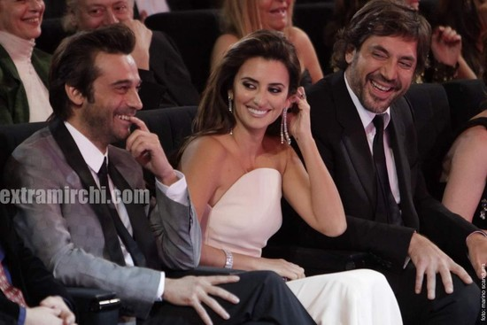 Penelope-Cruz-Goya-Awards-1.jpg