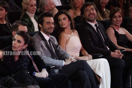 Penelope-Cruz-Goya-Awards-3.jpg
