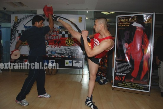 Rajeet-Walia-International-Kickboxing-Champion-1.jpg