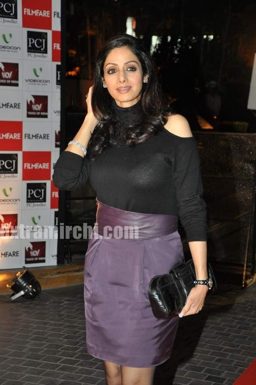Sridevi-at-Filmfare-nominations-Picture-11.jpg