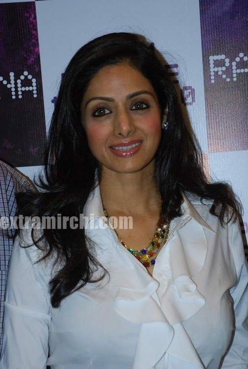Sridevi-at-singer-Raveena-album-launch-1.jpg