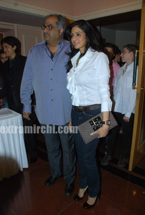 Sridevi-at-singer-Raveena-album-launch-3.jpg