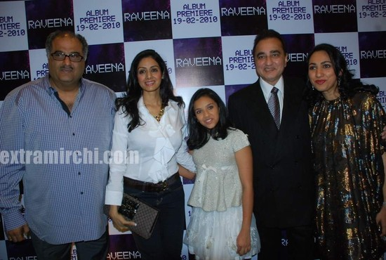 Sridevi-at-singer-Raveena-album-launch-4.jpg