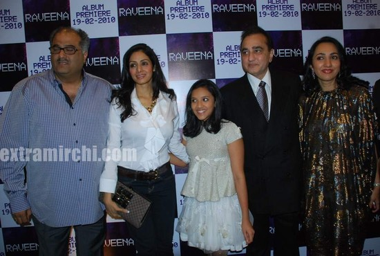 Sridevi-at-singer-Raveena-album-launch.jpg