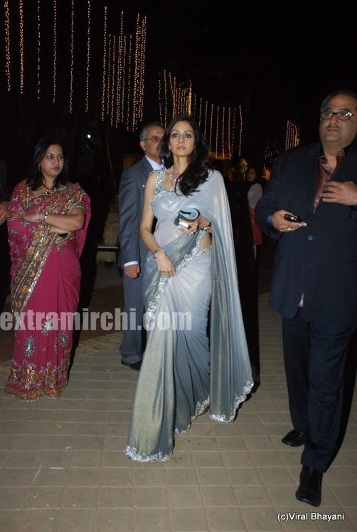 Sridevi-with-her-husband-Boney-kapoor-1.jpg