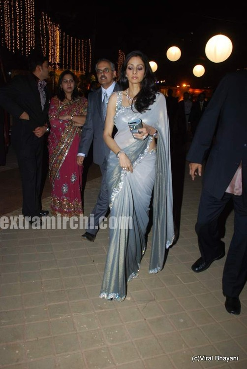 Sridevi-with-her-husband-Boney-kapoor-2.jpg
