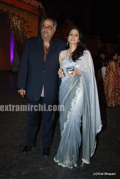 Sridevi-with-her-husband-Boney-kapoor-3.jpg
