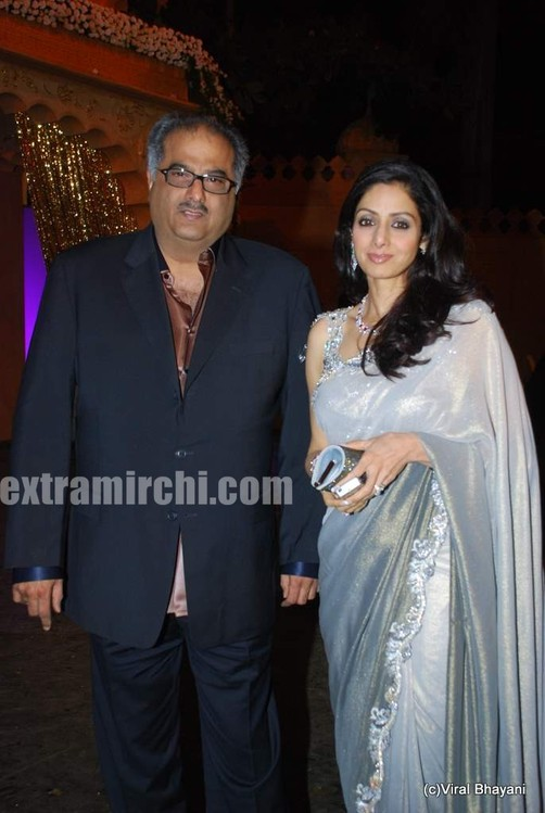 Sridevi-with-her-husband-Boney-kapoor.jpg