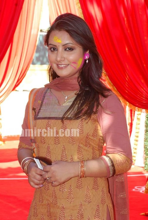 Star-Plus-TV-Holi-Bash-30.jpg