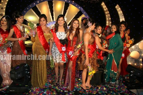 Trans-gender-beauty-contest-V-vare-Indian-Super-Queen-semi-finals-11.jpg