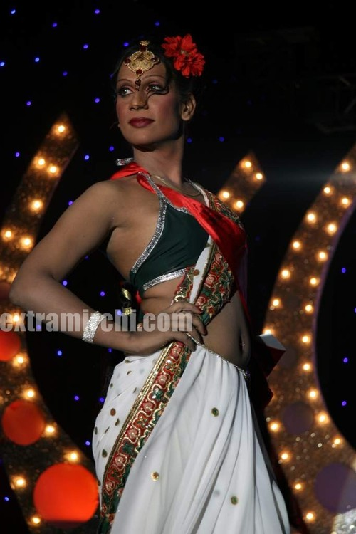 Trans-gender-beauty-contest-V-vare-Indian-Super-Queen-semi-finals-2.jpg