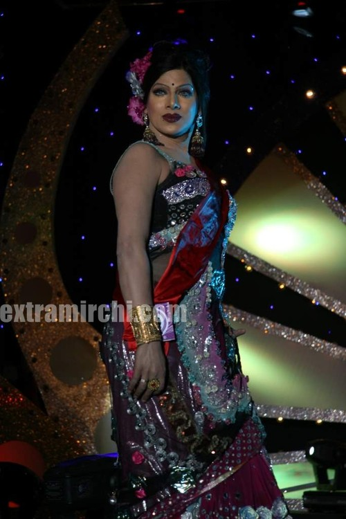 Trans-gender-beauty-contest-V-vare-Indian-Super-Queen-semi-finals-3.jpg