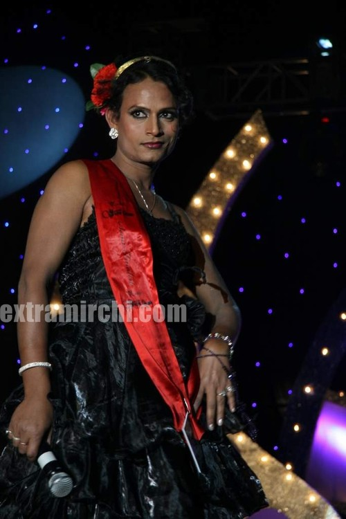 Trans-gender-beauty-contest-V-vare-Indian-Super-Queen-semi-finals-5.jpg