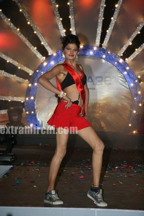 Trans-gender-beauty-contest-V-vare-Indian-Super-Queen-semi-finals-6.jpg