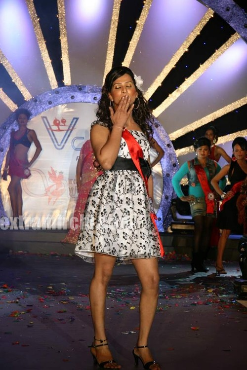 Trans-gender-beauty-contest-V-vare-Indian-Super-Queen-semi-finals-7.jpg