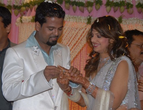 actress-Rambha_engagement_with_indiran.jpg
