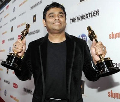 a.r.rahman: the mozart of madras essay A r rahman is an indian composer, singer-songwriter, music producer,  and  the stage earned him the nickname the mozart of madras and several tamil.