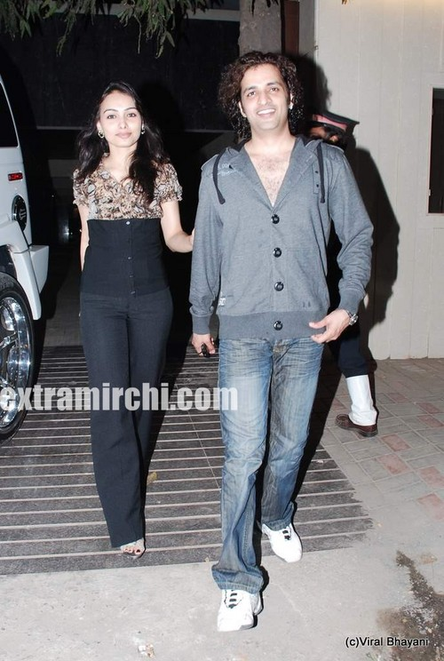 ganesh-hegde-with-wife.jpg