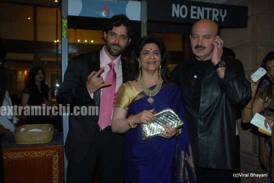 hrithik-roshan-at-DR-PK-Aggarwals-daughters-wedding.jpg