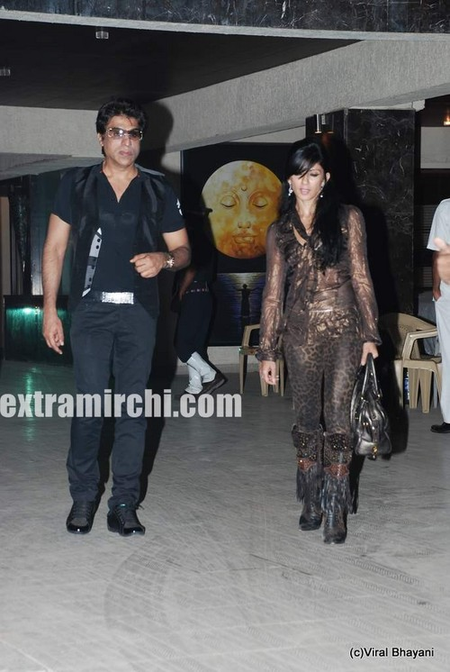 karim-morani-with-wife-zara.jpg