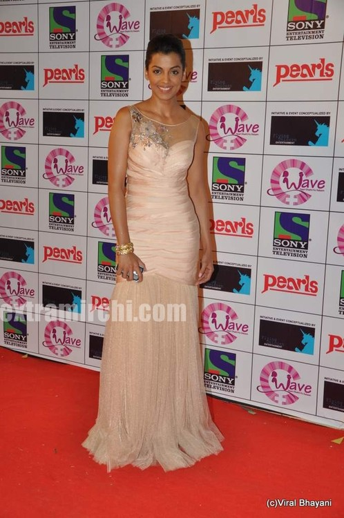 mugdha-godse-at-waves-concert.jpg