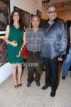 sridevi with hubby boney kapoor