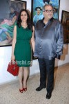 sridevi with hubby boney kapoor (6)