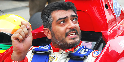 Actor-Ajith-Kumar-inside-a-Formula2-car.jpg
