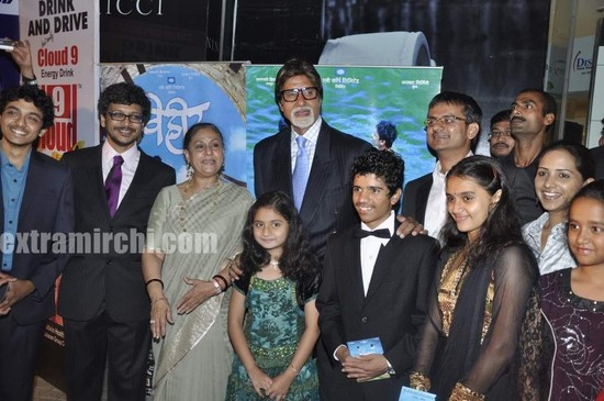 Amitabh-Bachchan-AB-Corp-Limited-into-marathi-film-production-2.jpg