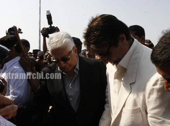 Amitabh-at-Bandra-Worli-sealink-phase-2-inauguration.jpg