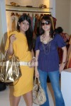 Bobby Deol wife Tanya Deol (2)