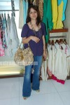 Bobby Deol wife Tanya Deol (4)