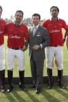 Cartier Polo Match in Dubai (1)