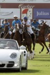 Cartier Polo Match in Dubai (13)