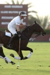 Cartier Polo Match in Dubai (14)