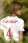 Cartier Polo Match in Dubai (3)