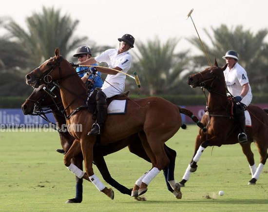 Cartier-Polo-Match-in-Dubai-main.jpg